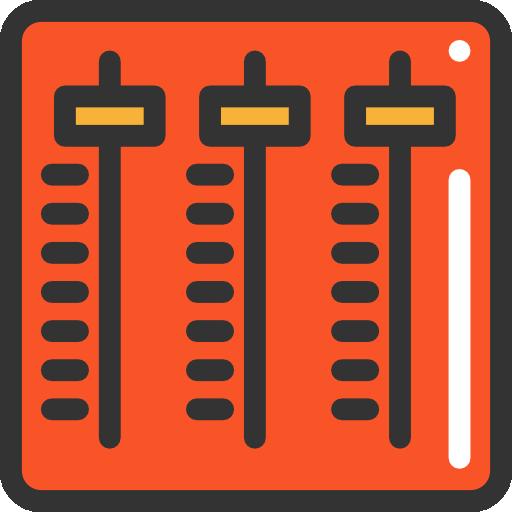 Bateria Online - Acompanhamento